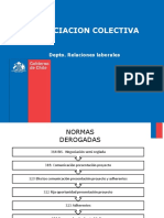 negociacion colectiva etf 2016.pdf
