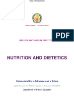 Nutrition and Dietetics.pdf