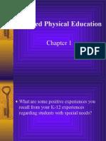 topic 1-APE intro (ch1).ppt
