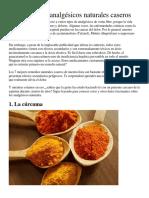 Los 7 mejores analgésicos naturales caseros.docx
