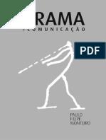 Drama e Comunicação.pdf