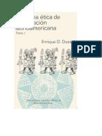21.Para_una_Etica_I.pdf