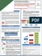Poster Análisis de Riesgos de Empresas Sector Textil Morazán 2012.pptx