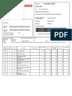 Factura - 2019-02-14T155606.768