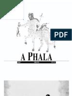 Phala 57