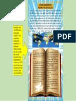 mandamientos.pptx
