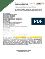 1549279480_10resultadopreliminaragrupado.pdf