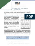 Position Paper - 07.11.2012.pdf