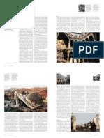 urbicidio_balcanico.pdf