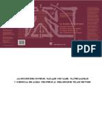 El_rol_del_patrimonio_arqueologico_en_la.pdf