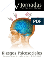 Guia FES.pdf