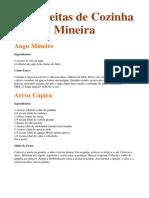 32 Receitas de Cozinh Mineira-1-1 (0).pdf