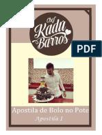 Apostila Bolo No Pote_ Kadu Barros.pdf-4-1