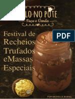 Apostila Bolo No Pote Trufado.pdf