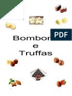 Bombons&Trufas.pdf