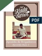 Apostila Brigadeiro_ Kadu Barros-1