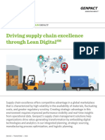 driving-supply-chain-excellence-through-lean-digital.pdf