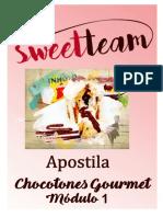 Chocotone - modulo 1.pdf