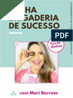 Brigadeiro.pdf