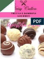 Apostila trufas e bombons.pdf