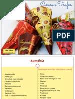 Cones e Trufas-1.pdf
