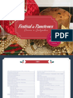 Panetones-Mel-Oliveira-2017.pdf