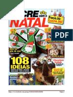 Lucre com o Natal(Revista Faça Já Lucre Já).pdf