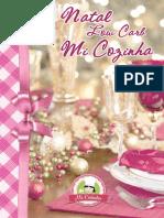 Livro Natal.pdf · versão 1.pdf