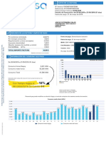 PMO801N0615398.pdf