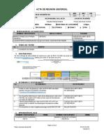 284-Fundacion Karit Ibita-900546240 (1)