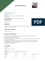 Paulo Cesar.pdf
