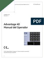 5268696-106_r3_O.pdf
