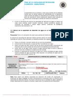 4-_instructivo_para_el_control_de_la_capacidad_de_retencion_de_agua_del_medio_de_crecimiento_rev._01.pdf