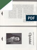 Christabel - Coleridge [Traduzione Italiana con testo inglese a fronte]