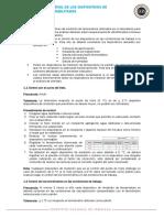7-_instructivo_para_el_control_de_los_dispositivos_de_toma_de_temperatura_rev._01.pdf