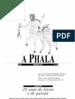 Phala 58