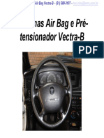 Manual Air Bag SDM Vectra-B.pdf