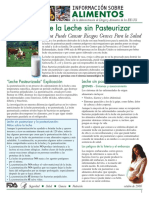 lechesinpasteurizar.pdf