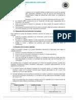 9-_instructivo_para_la_calibracion_del_soplador_de_semillas_rev._00.pdf