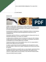 Ecología poblacional.docx