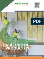 Catalogo2017.pdf