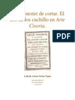 Arte Cisoria bueno.docx