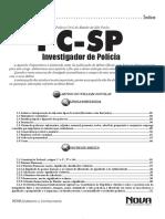 PC-SP-INVESTIGADOR.pdf
