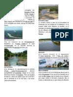 RIOS DE GUATEMALA.docx