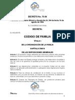 CODIGO DE FAMILIA 2.docx