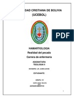 HAMARTIOLOGIA.docx