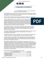 CAPÍTULO 7_ PROBLEMAS ECONÓMICOS.pdf
