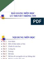 Ly+Thuyet+Thong+Tin