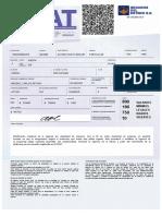 01 Autorizacion Tratamiento Datos( FIRMA 1 PROP 1 )