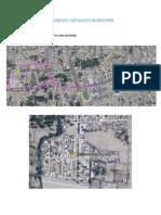 PREVENCION Y MITIGACION DE DESASTRES - INFORME.docx